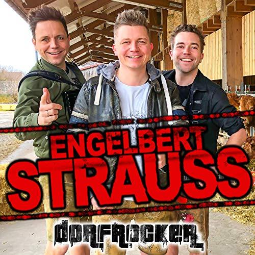 Dorfrocker - Engelbert Strauss