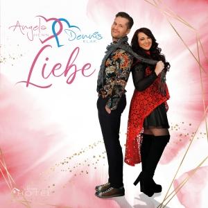 Angela Henn & Dennis Klak - Liebe