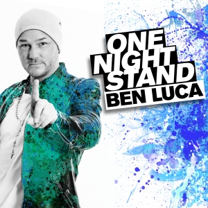 Ben Luca - One Night Stand