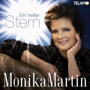 Monika Martin - Ein heller Stern