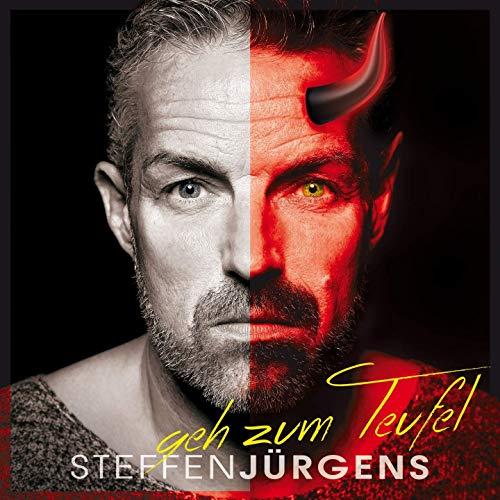 Steffen Jürgens - Geh zum Teufel