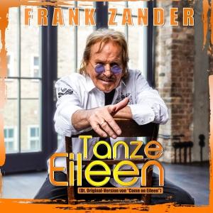 Frank Zander - Tanze Eileen