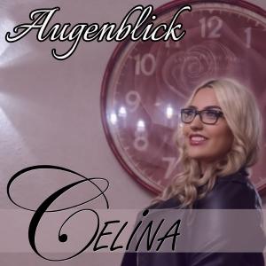 Celina - Augenblick