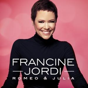 Francine Jordi - Romeo & Julia