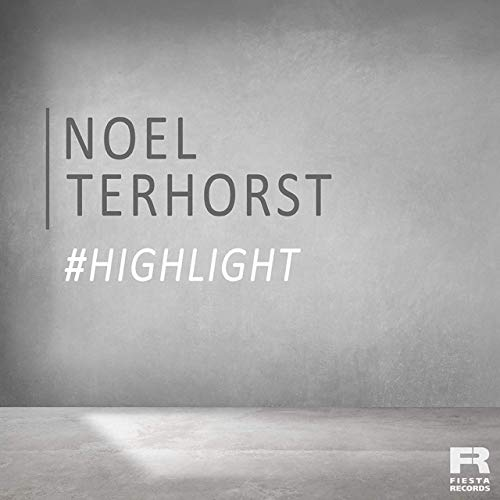 Noel Terhorst - Highlight