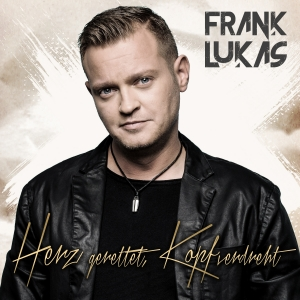 Frank Lukas - Herz gerettet, Kopf verdreht