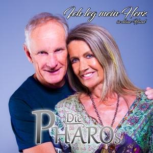 Die Pharos - Ich leg mein Herz in Deine Hand