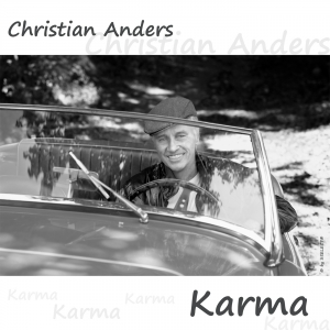 Christian Anders - Karma