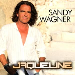 Sandy Wagner - Jaqueline