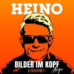 Heino - Bilder im Kopf