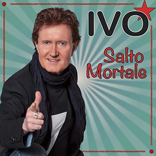 Ivo - Salto Mortale