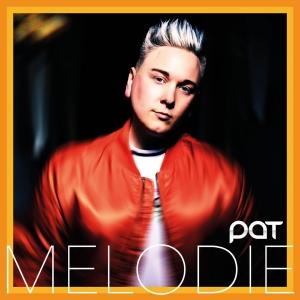 Pat - Melodie