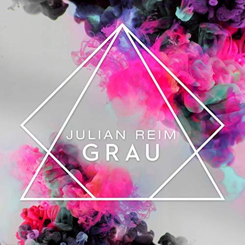 Julian Reim - Grau