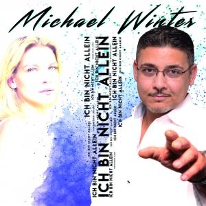 Michael Winter - Ich bin nicht allein