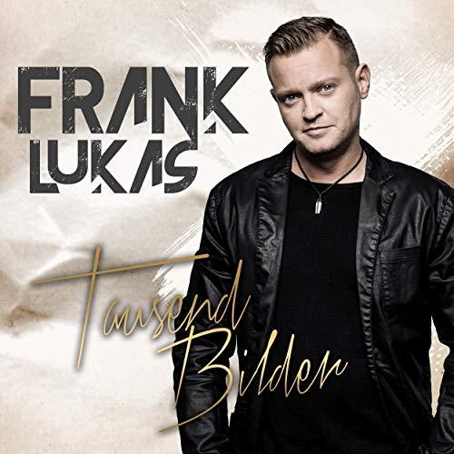 Frank Lukas - Tausend Bilder