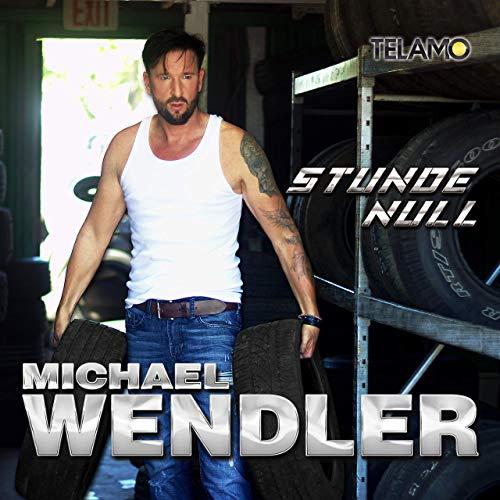 Michael Wendler - Der letzte Kerl auf Erden