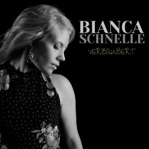 Bianca Schnelle - Verzaubert