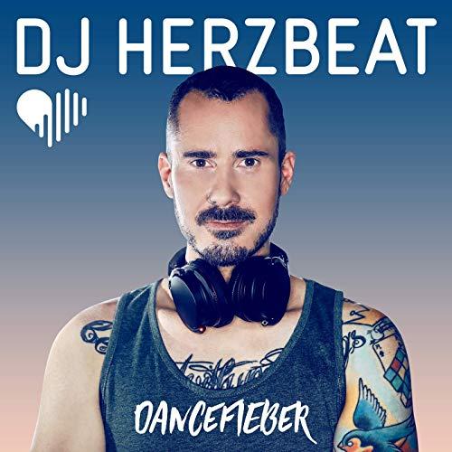 DJ Herzbeat feat. Axel Fischer - 3 Tage in Prag