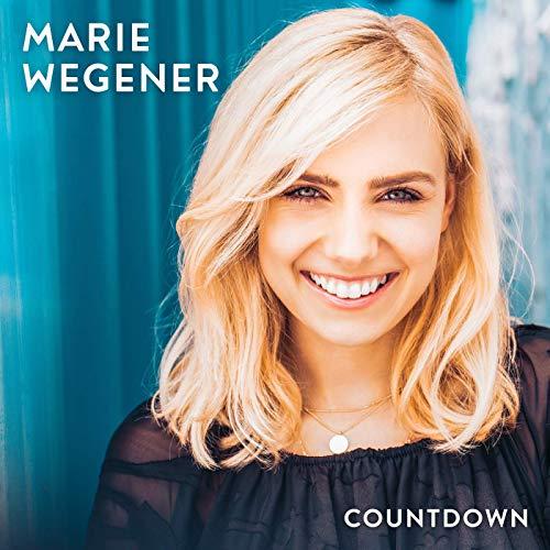 Marie Wegener - Ich bin Marie