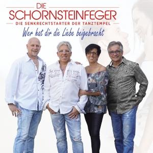 Die Schornsteinfeger - Wer hat dir die Liebe beigebracht