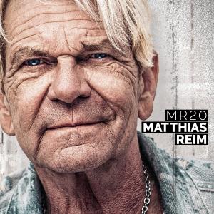 Matthias Reim - Tattoo