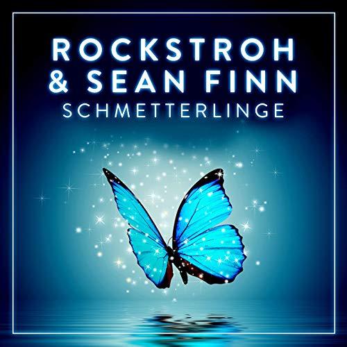 Rockstroh & Sean Finn - Schmetterlinge
