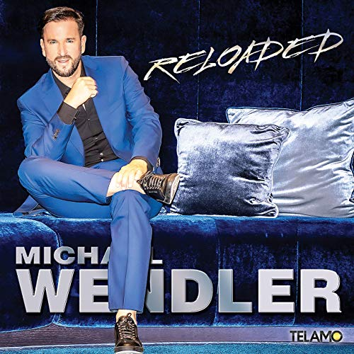 Michael Wendler - Du fehlst mir so