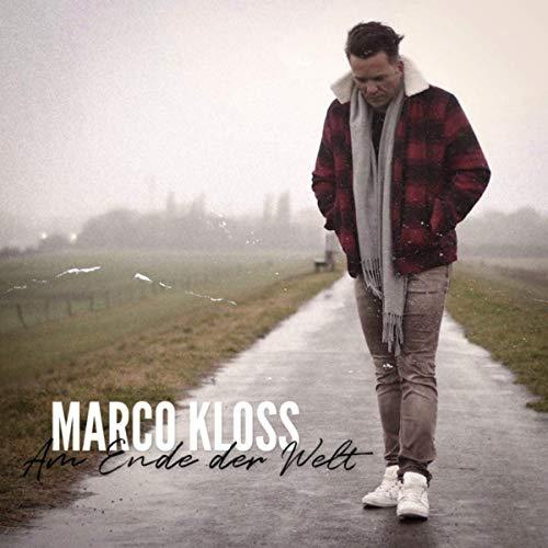 Marco Kloss - Mandy