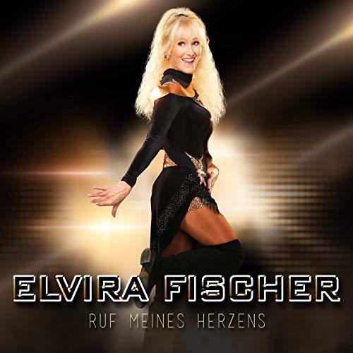 Elvira Fischer - Sag er ist dir nicht egal