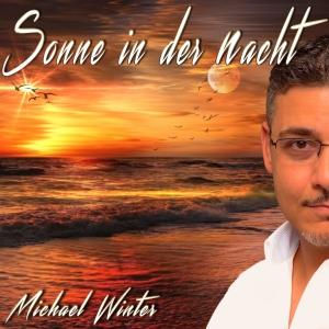 Michael Winter - Sonne in der Nacht
