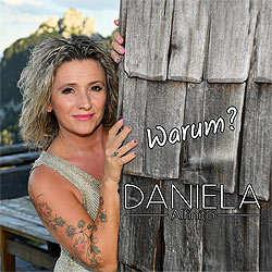 Daniela Alfinito - Warum?