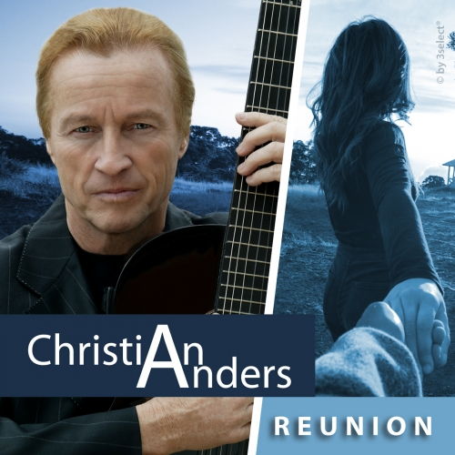 Christian Anders - Reunion