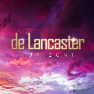 De Lancaster - Horizont