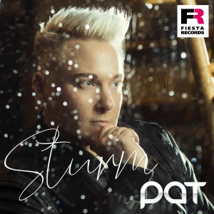 Pat - Sturm