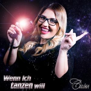 Celina - Wenn ich tanzen will