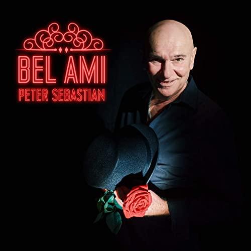 Peter Sebastian - Du hast Glück bei den Frau��´n, Bel Ami (2020)
