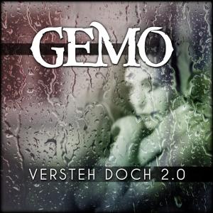 GEMO - Versteh doch 2.0