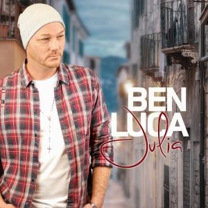 Ben Luca - Julia