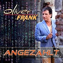 Oliver Frank - Angezählt