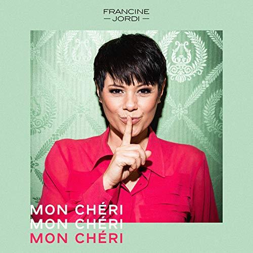 Francine Jordi - Mon Chéri