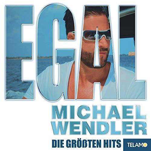 Michael Wendler - Egal (2020)
