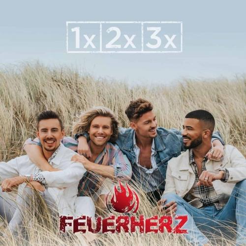 Feuerherz - 1x2x3x