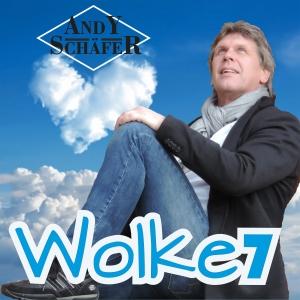 Andy Schäfer - Wolke 7