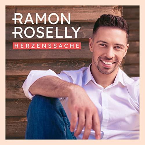 Ramon Roselly - Ist es wahr?