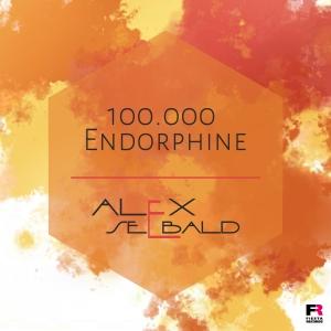 Alex Seebald - 100.000 Endorphine