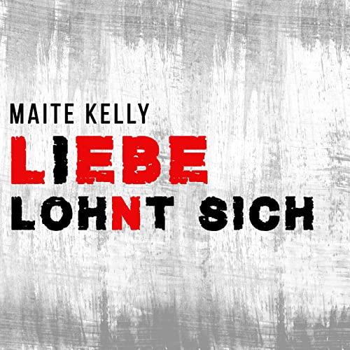 Maite Kelly & Helene Fischer - Liebe lohnt sich