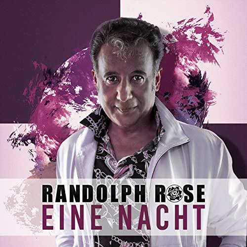 Randolph Rose - Eine Nacht