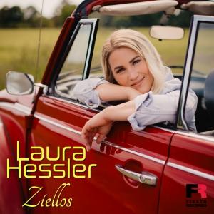 Laura Hessler - Ziellos
