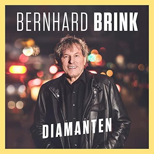 Bernhard Brink - Orkanstärke 12