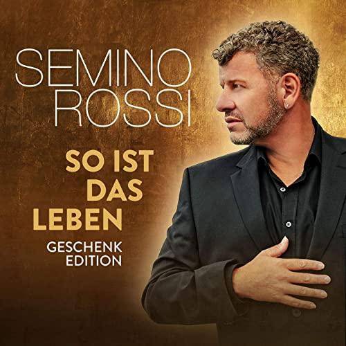 Semino Rossi - Oh no Senorita